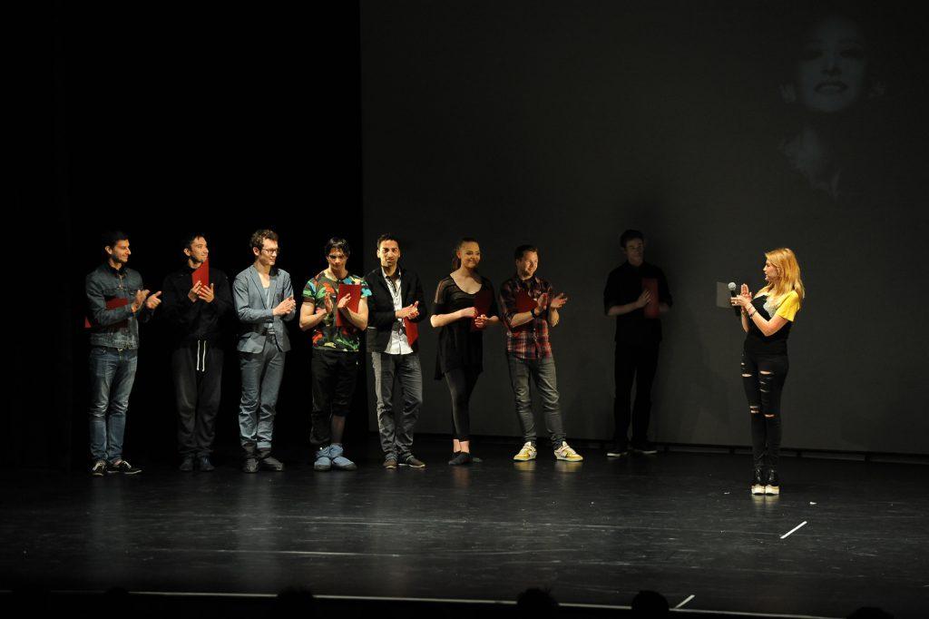 Tanzolymp_choreography_contest_2015_632