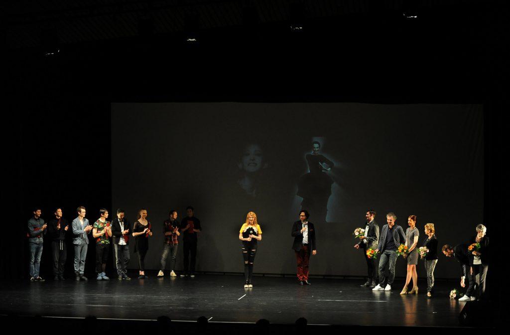 Tanzolymp_choreography_contest_2015_633