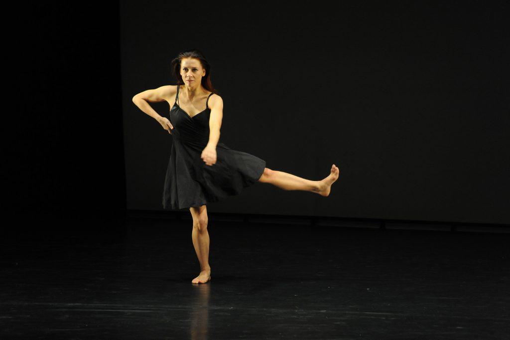 Tanzolymp_choreography_contest_2015_634