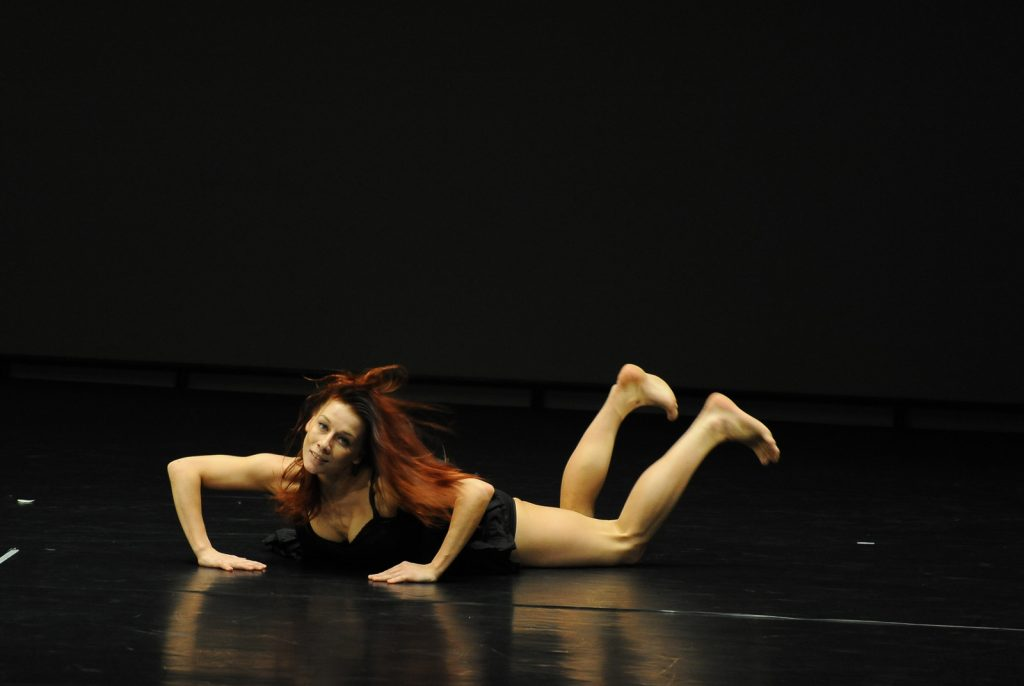 Tanzolymp_choreography_contest_2015_635