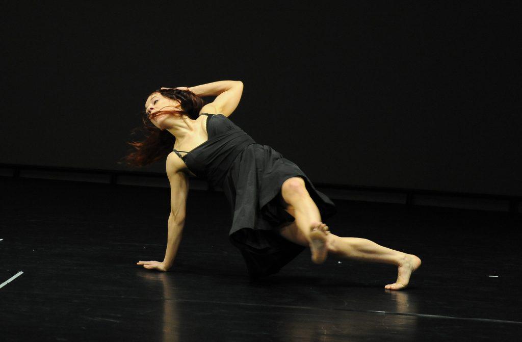 Tanzolymp_choreography_contest_2015_636