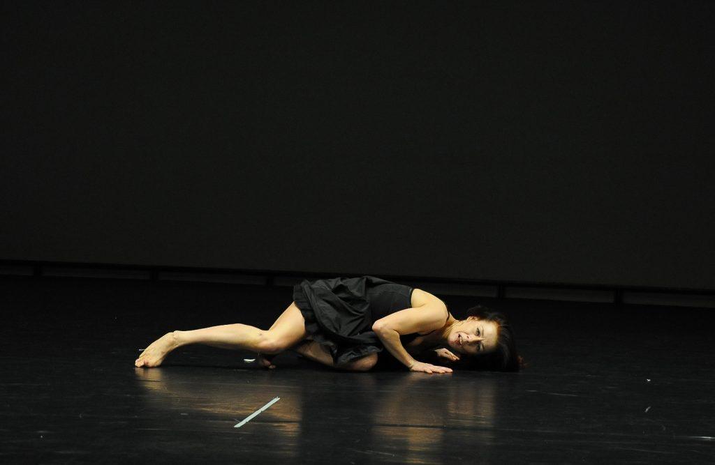Tanzolymp_choreography_contest_2015_637