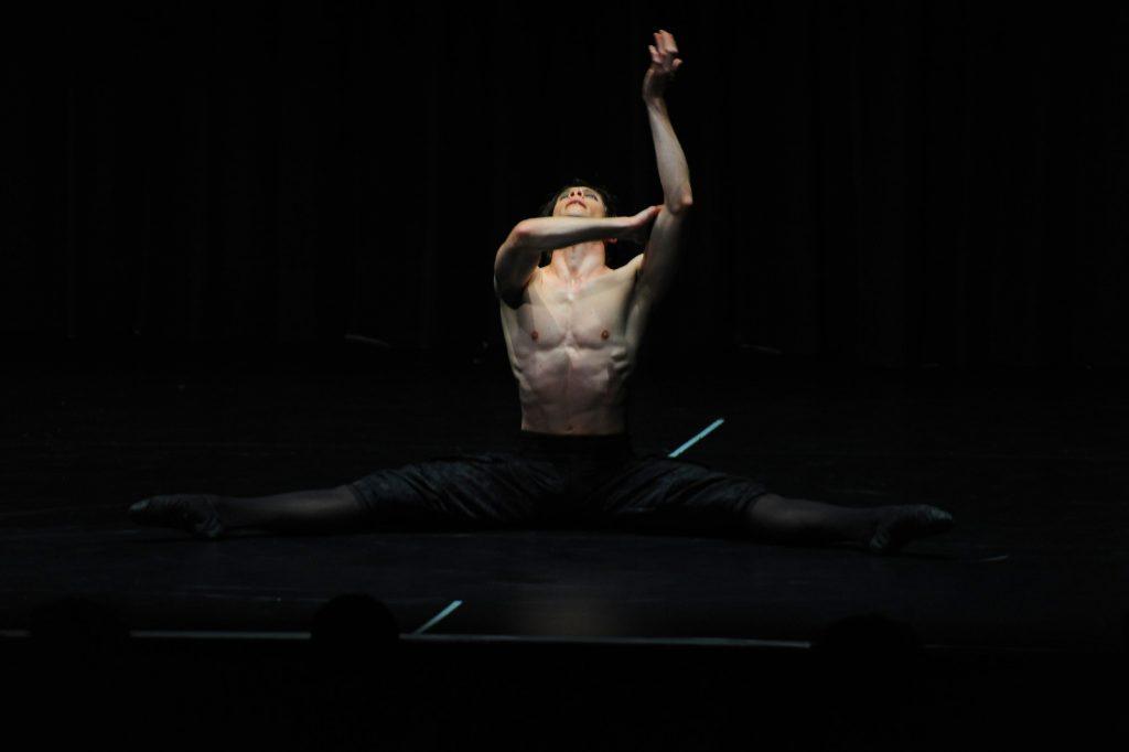 Tanzolymp_choreography_contest_2015_639