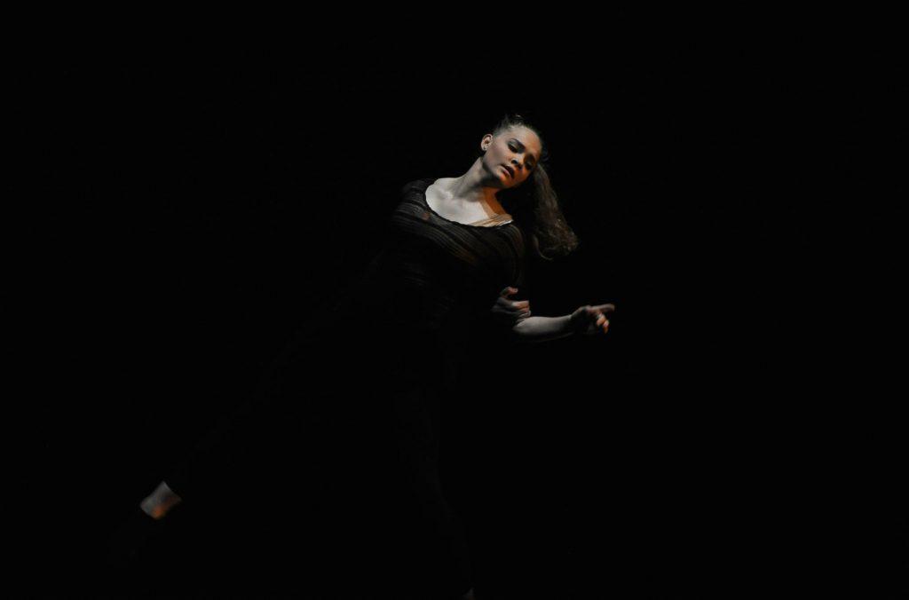Tanzolymp_choreography_contest_2015_643