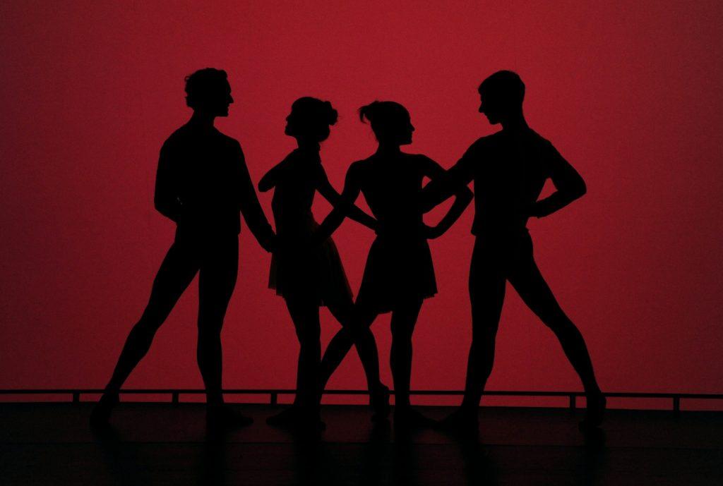 Tanzolymp_choreography_contest_2015_644