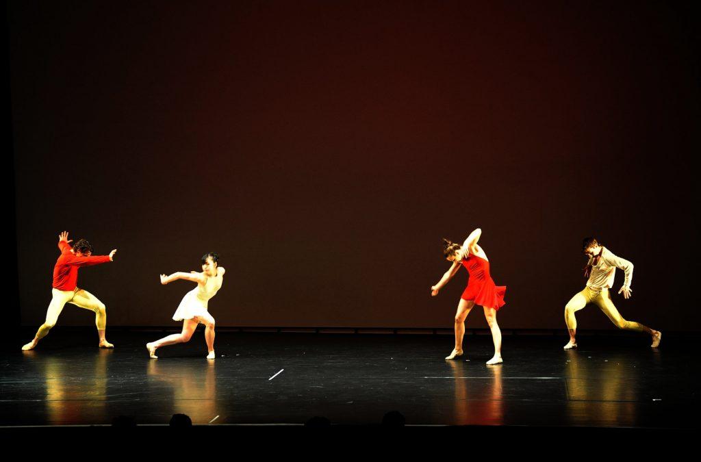 Tanzolymp_choreography_contest_2015_645
