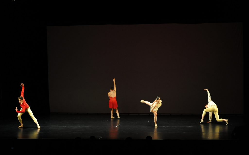 Tanzolymp_choreography_contest_2015_646