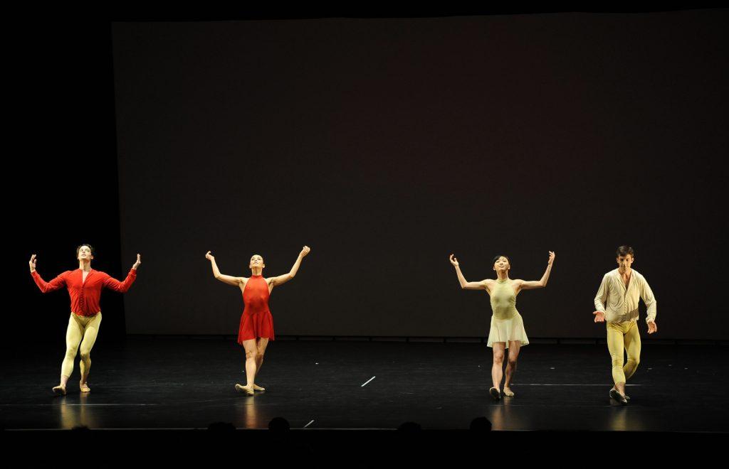 Tanzolymp_choreography_contest_2015_647