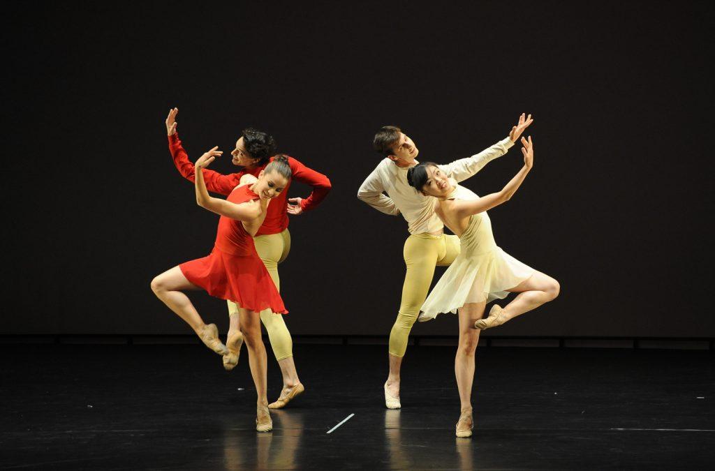 Tanzolymp_choreography_contest_2015_648