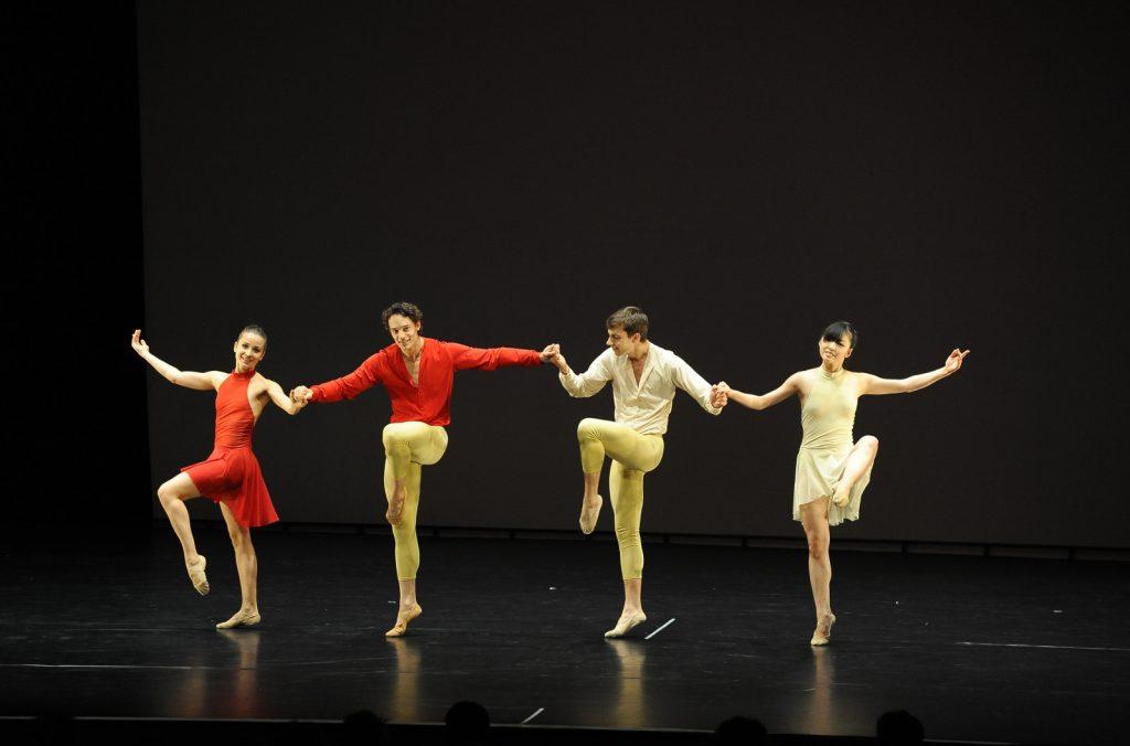 Tanzolymp_choreography_contest_2015_652