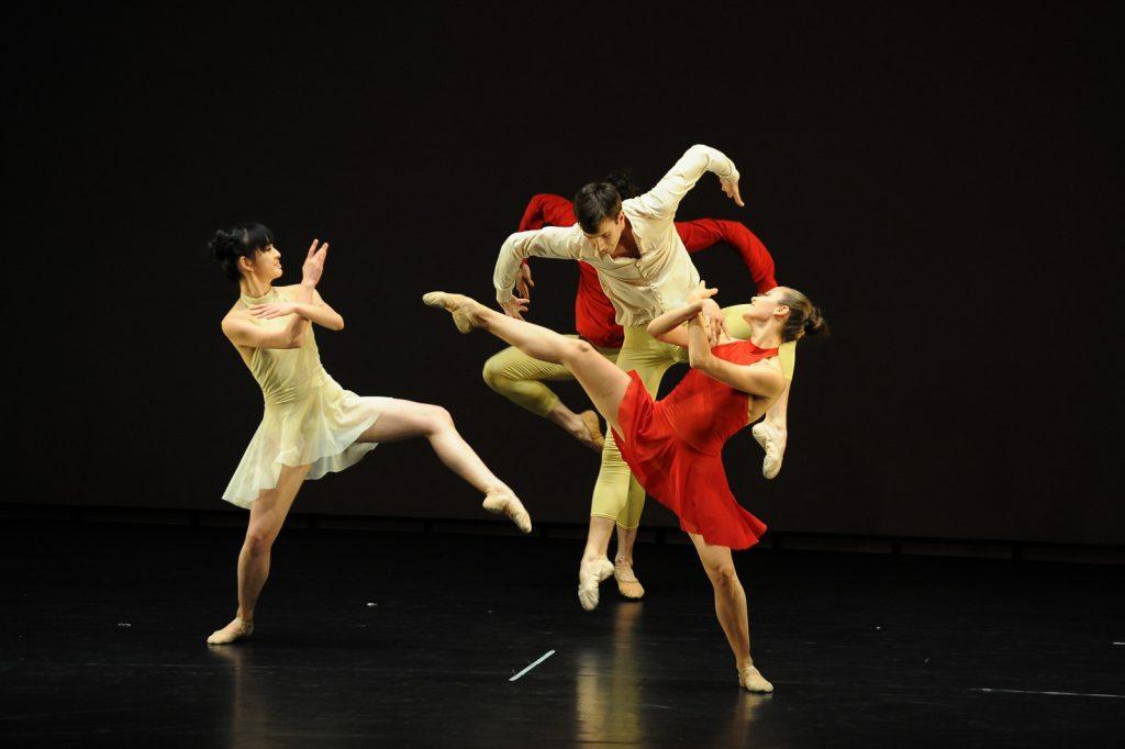 Tanzolymp_choreography_contest_2015_654