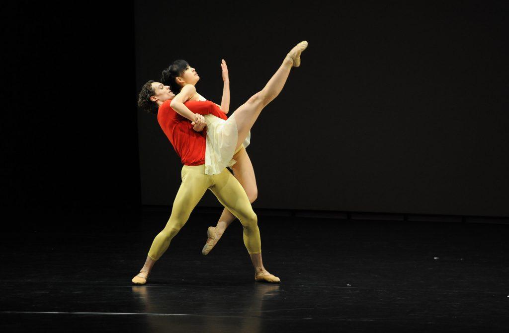 Tanzolymp_choreography_contest_2015_659