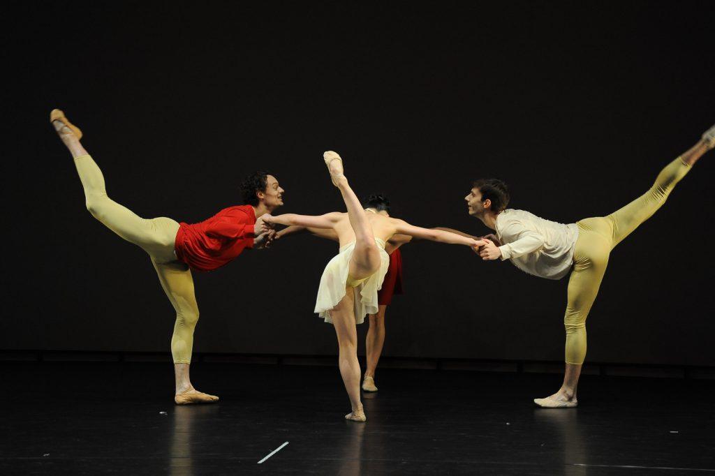 Tanzolymp_choreography_contest_2015_660