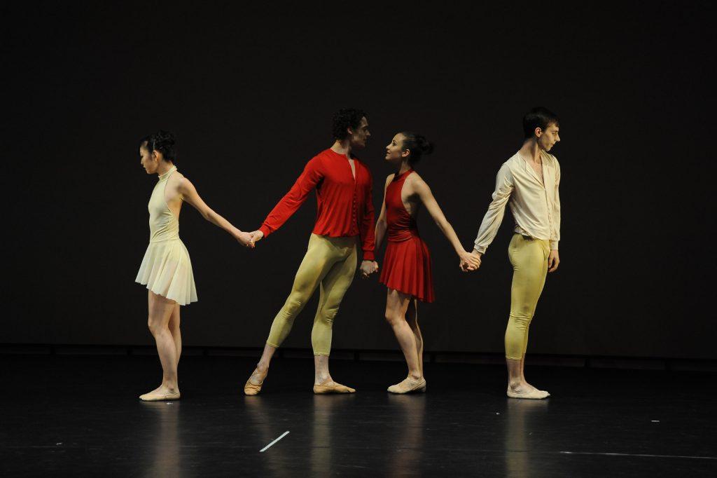 Tanzolymp_choreography_contest_2015_661