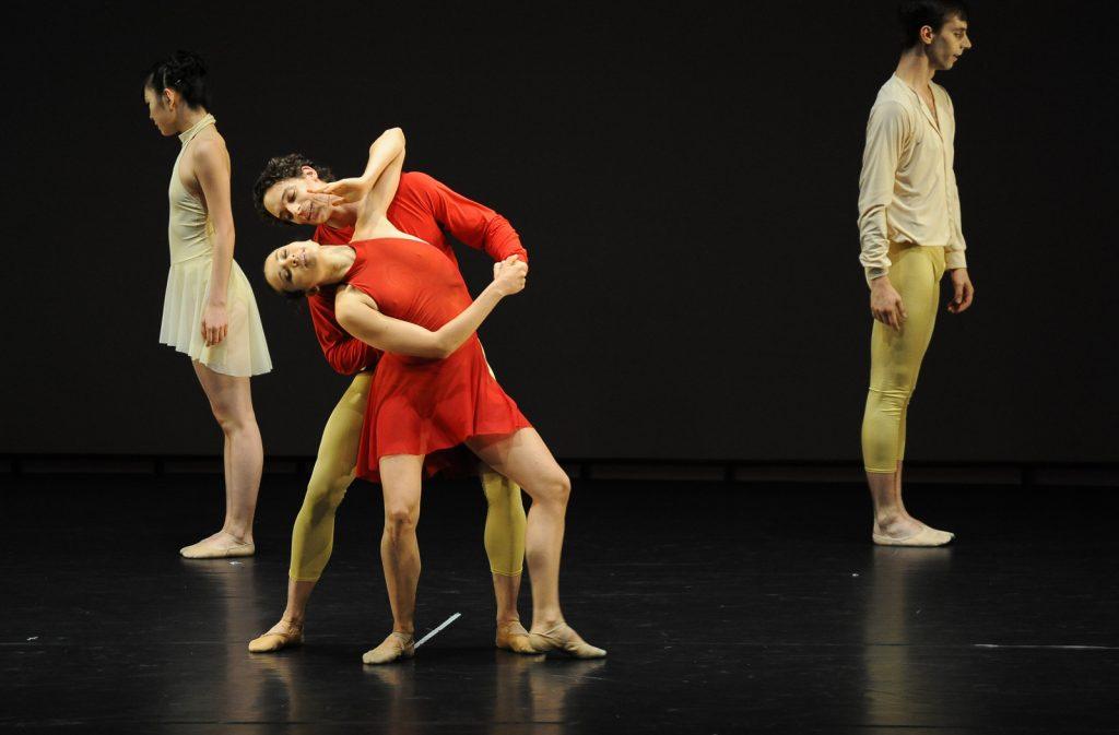 Tanzolymp_choreography_contest_2015_662