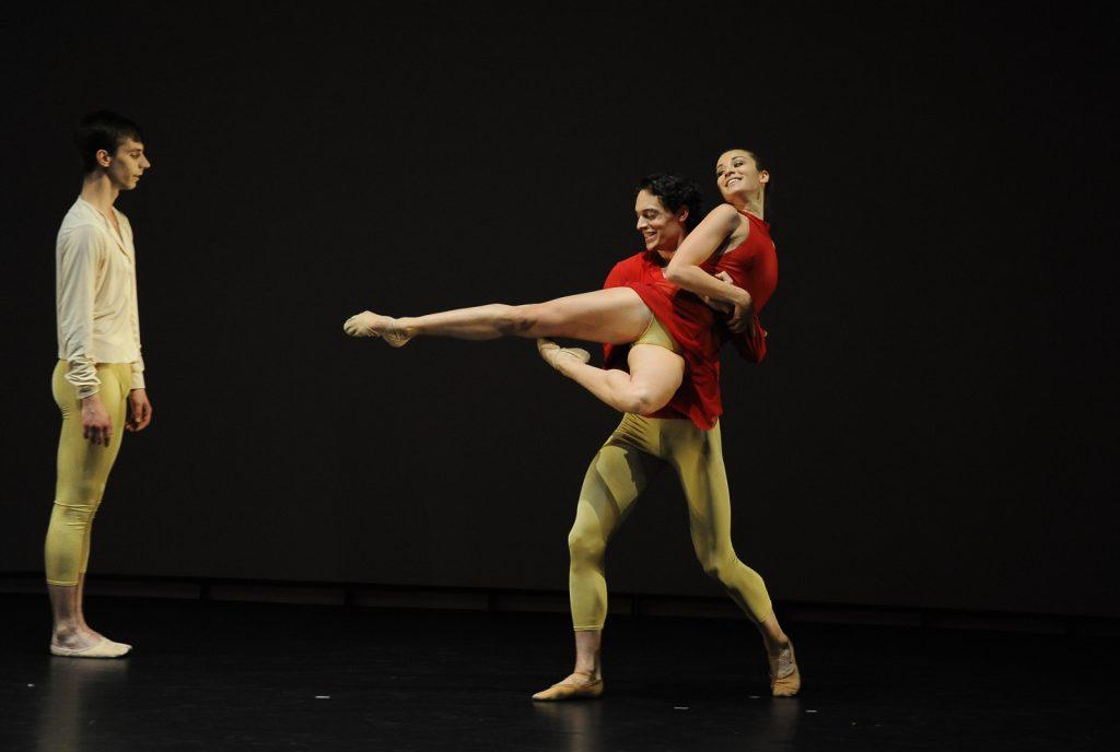 Tanzolymp_choreography_contest_2015_663