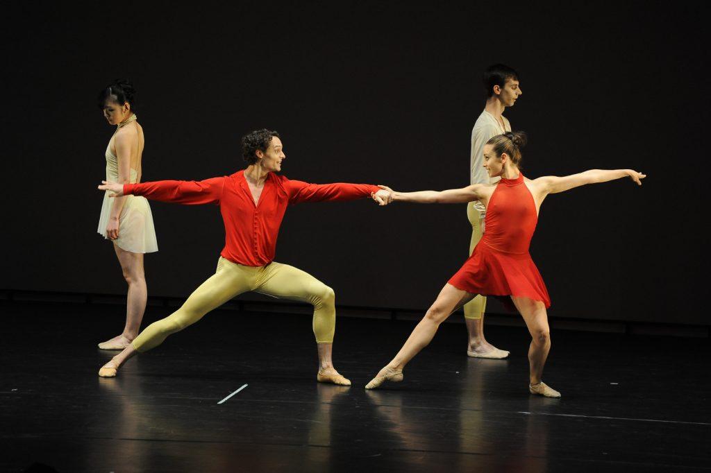 Tanzolymp_choreography_contest_2015_664
