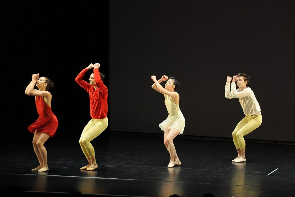 Tanzolymp_choreography_contest_2015_673
