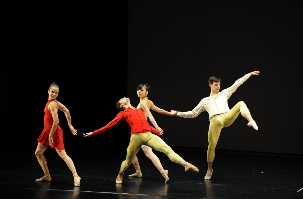 Tanzolymp_choreography_contest_2015_675