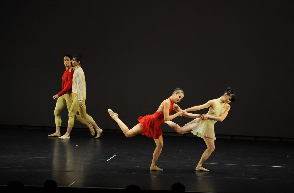 Tanzolymp_choreography_contest_2015_676