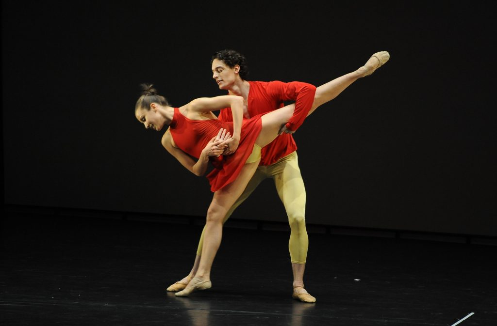 Tanzolymp_choreography_contest_2015_679