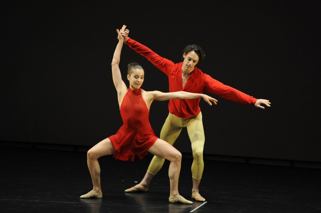 Tanzolymp_choreography_contest_2015_680