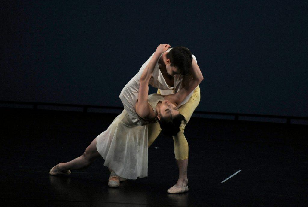 Tanzolymp_choreography_contest_2015_681