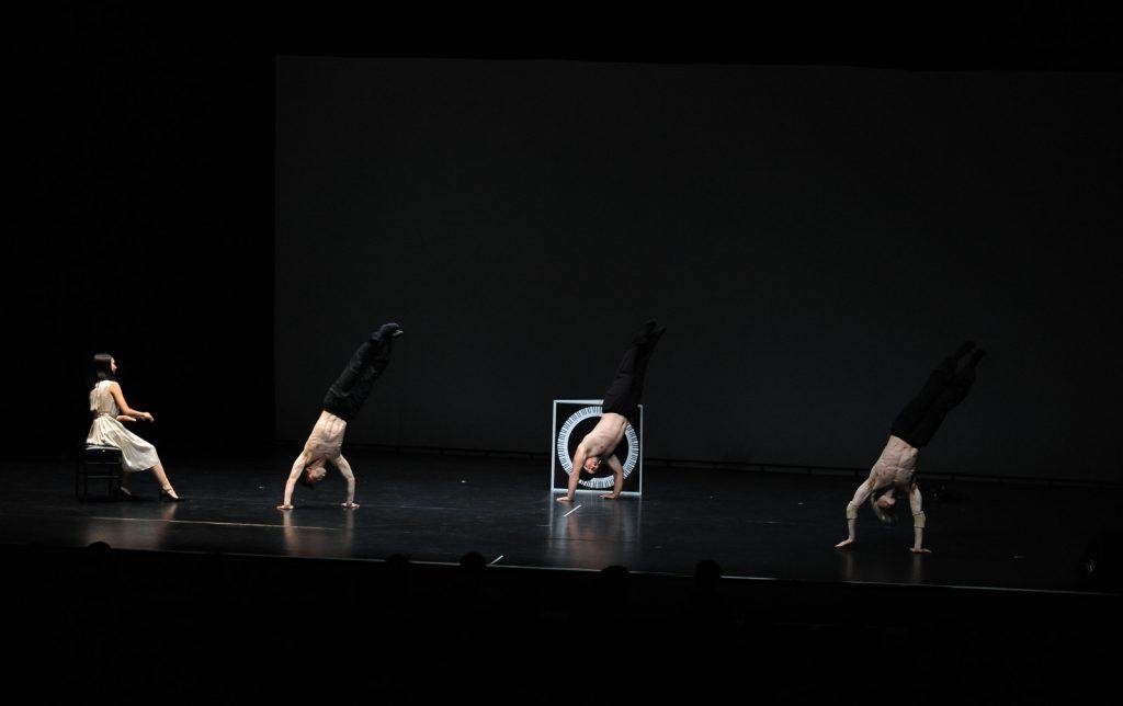 Tanzolymp_choreography_contest_2015_686