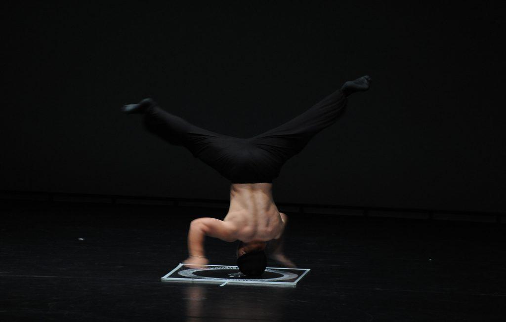Tanzolymp_choreography_contest_2015_687