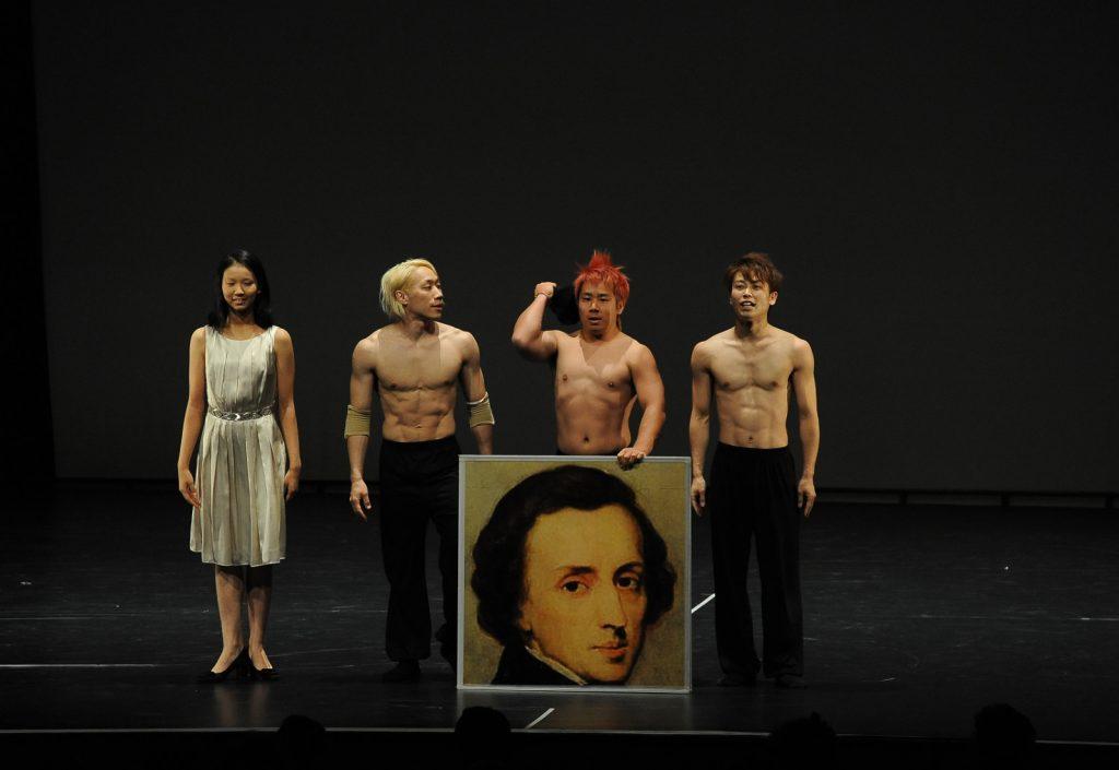 Tanzolymp_choreography_contest_2015_689