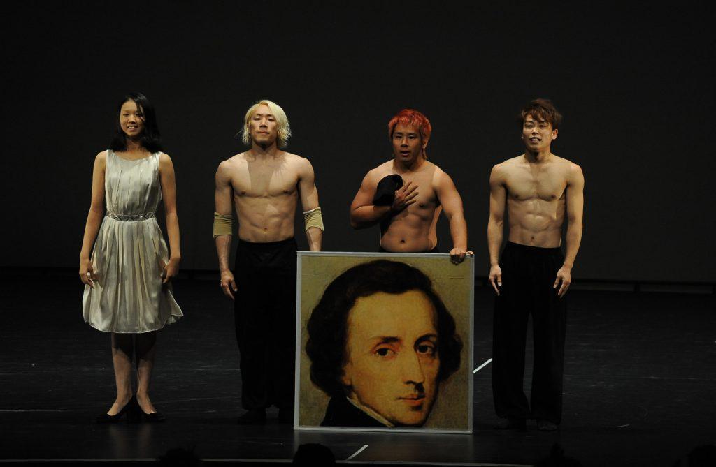 Tanzolymp_choreography_contest_2015_690