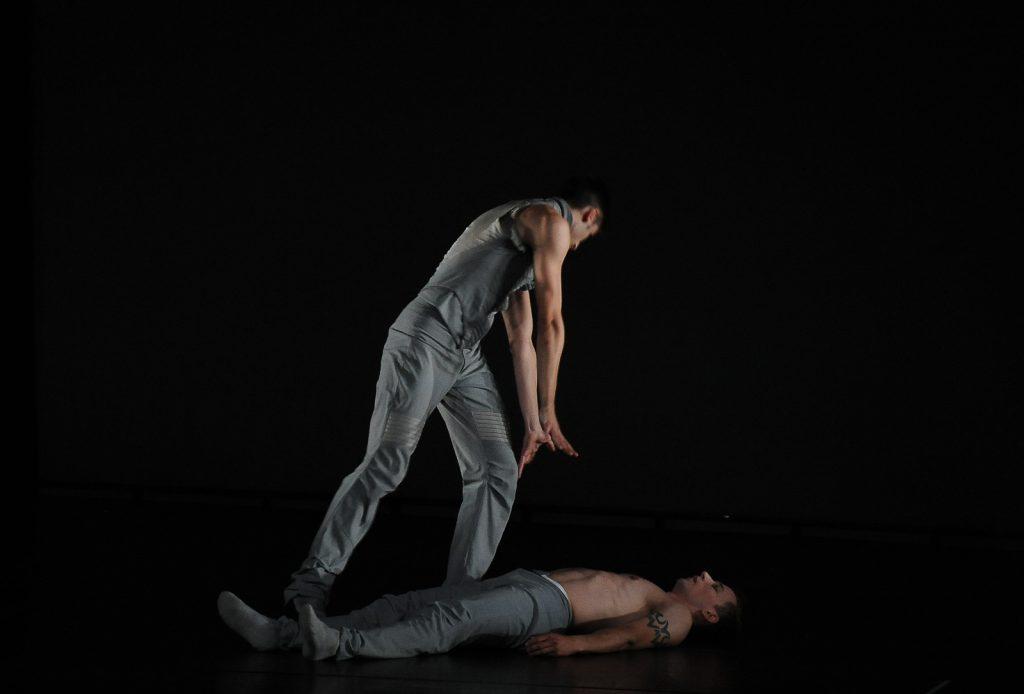 Tanzolymp_choreography_contest_2015_691