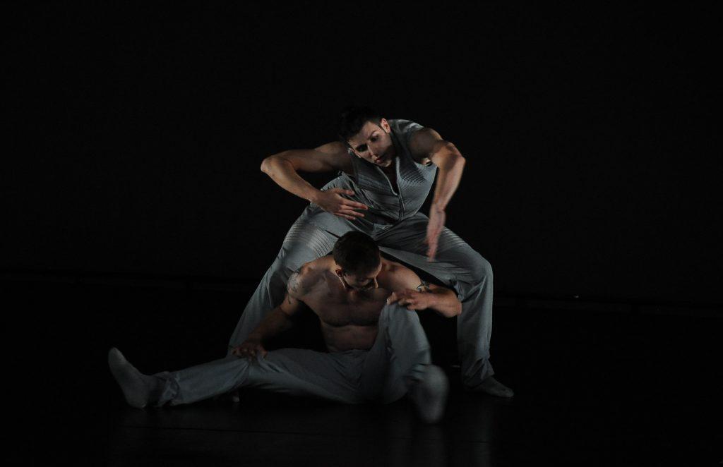 Tanzolymp_choreography_contest_2015_693