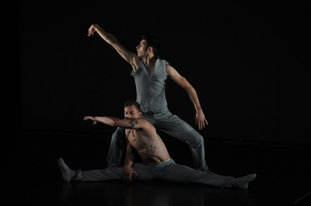 Tanzolymp_choreography_contest_2015_694