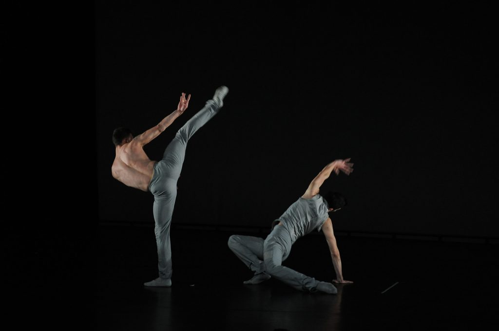 Tanzolymp_choreography_contest_2015_698