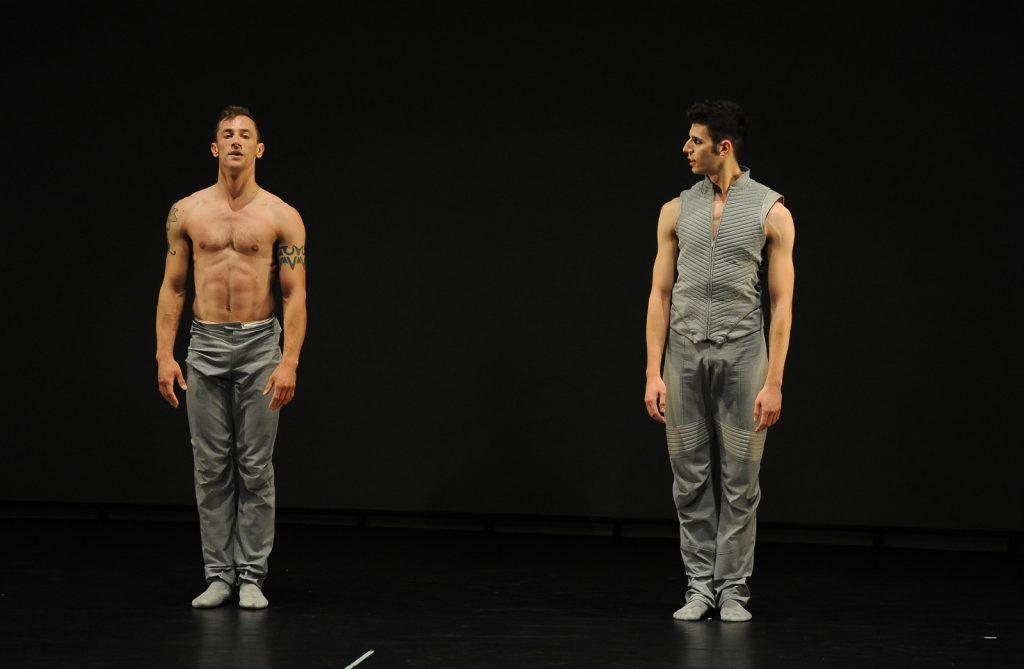 Tanzolymp_choreography_contest_2015_700
