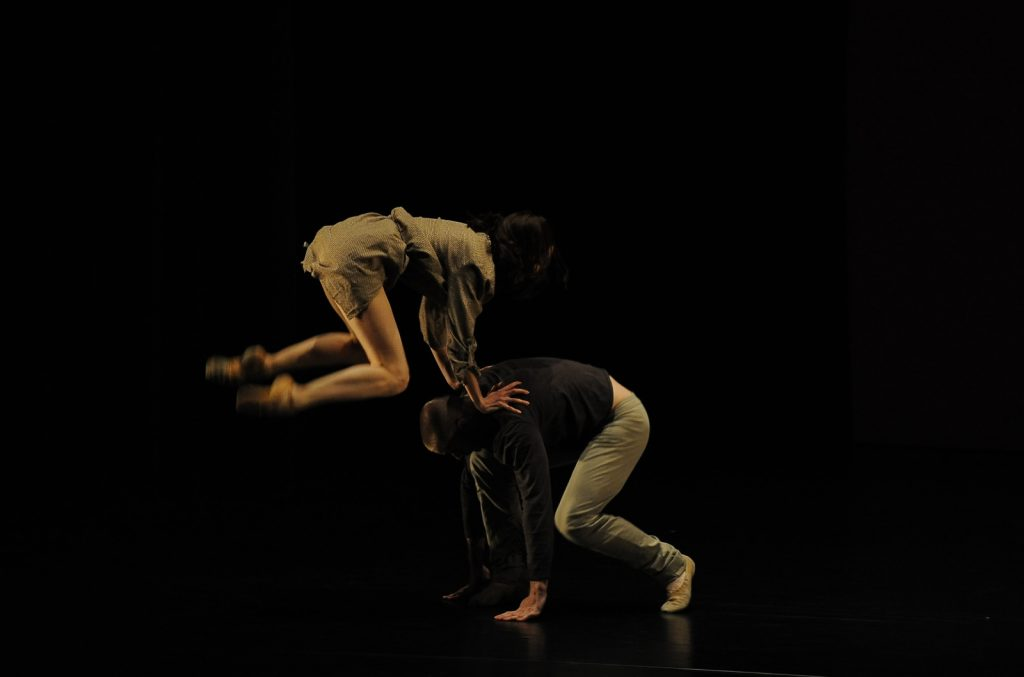 Tanzolymp_choreography_contest_2015_701