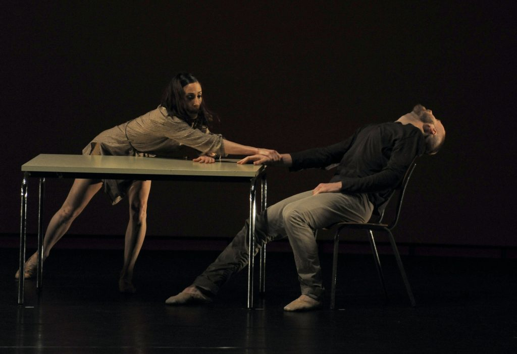 Tanzolymp_choreography_contest_2015_702