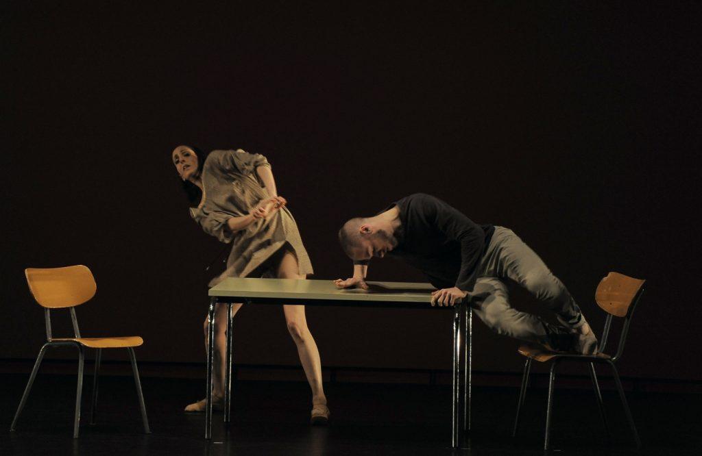 Tanzolymp_choreography_contest_2015_703