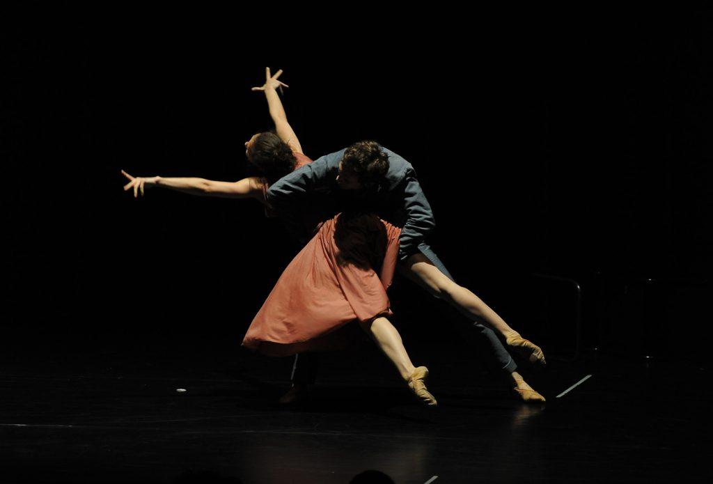 Tanzolymp_choreography_contest_2015_709