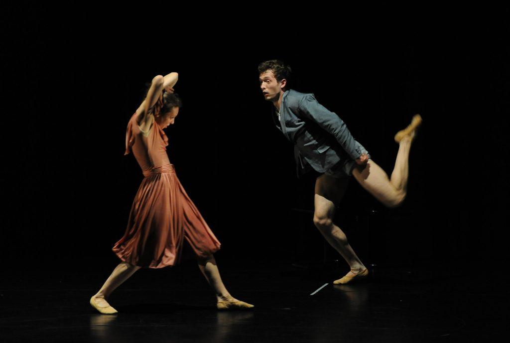 Tanzolymp_choreography_contest_2015_711