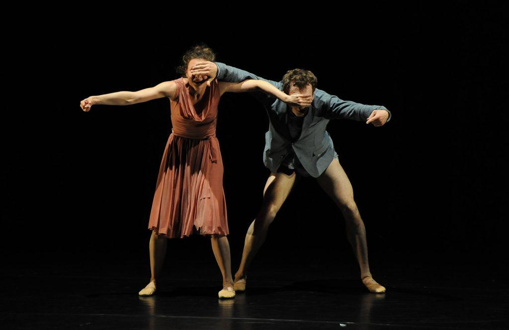 Tanzolymp_choreography_contest_2015_716