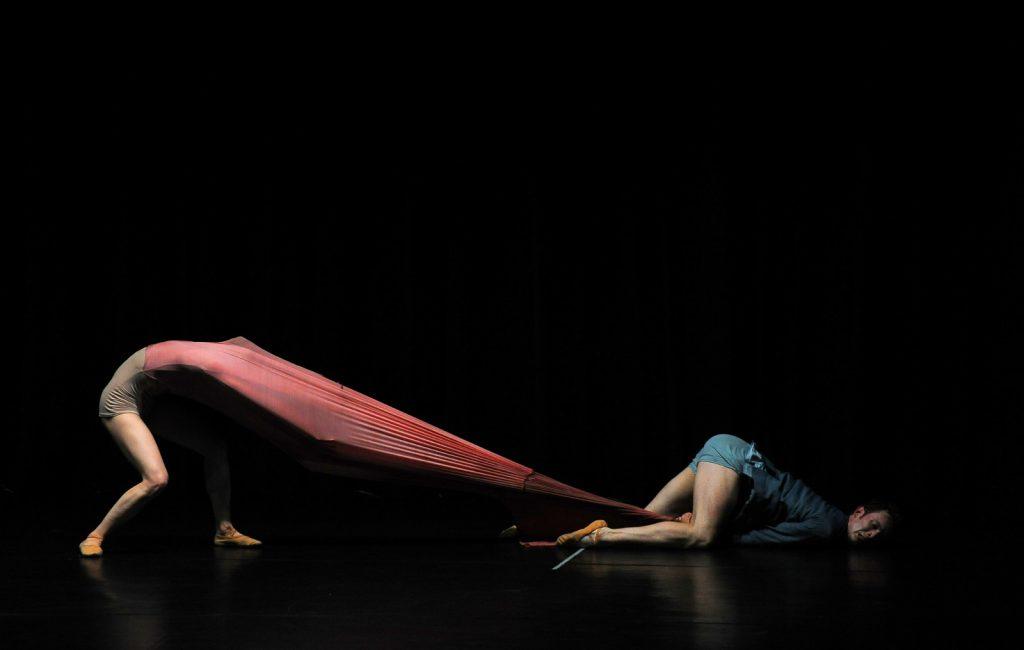 Tanzolymp_choreography_contest_2015_722