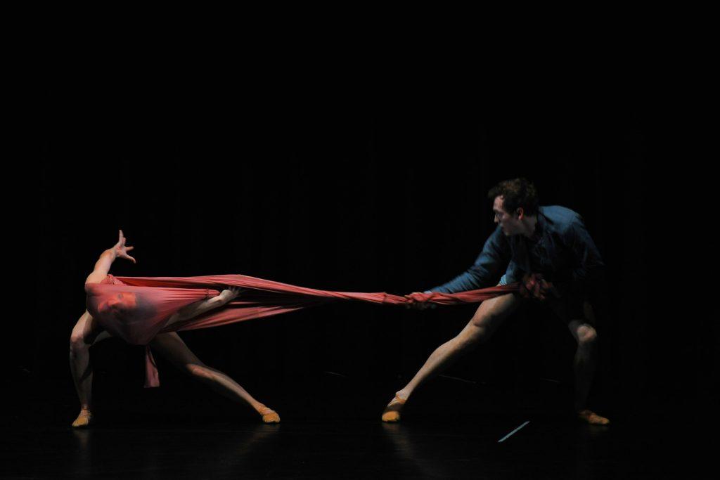 Tanzolymp_choreography_contest_2015_723