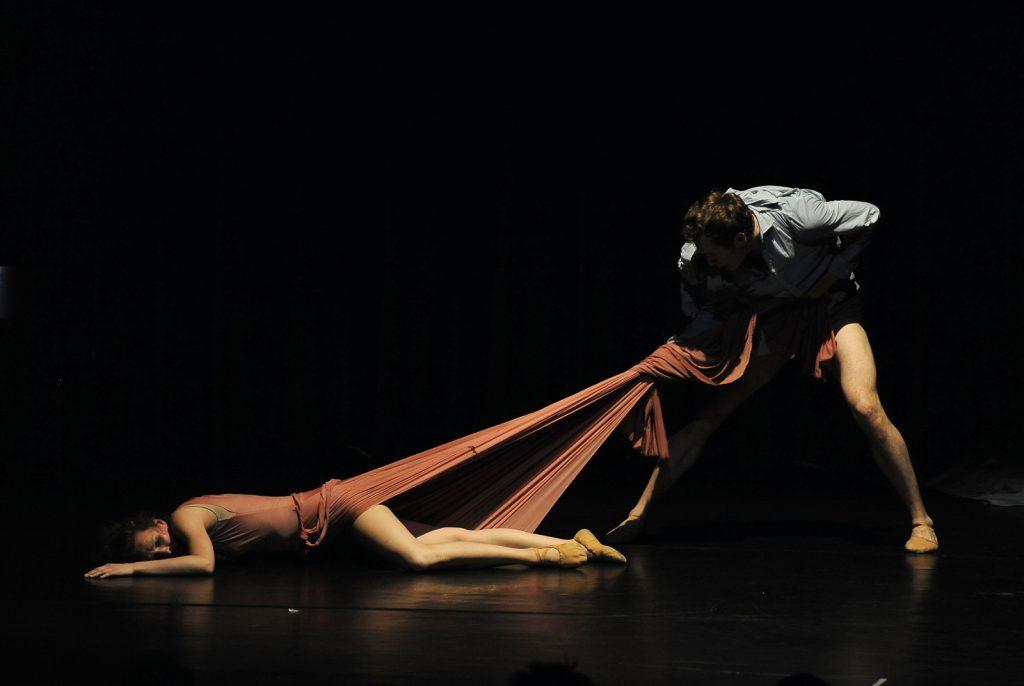 Tanzolymp_choreography_contest_2015_724