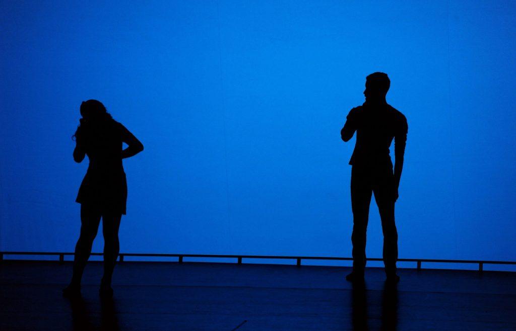 Tanzolymp_choreography_contest_2015_731