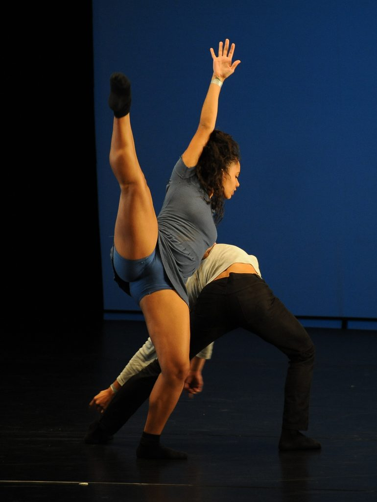 Tanzolymp_choreography_contest_2015_733