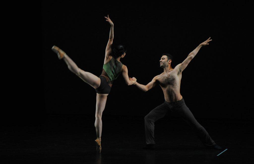Tanzolymp_choreography_contest_2015_734