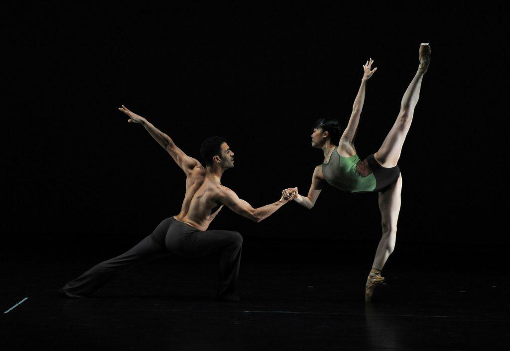 Tanzolymp_choreography_contest_2015_737