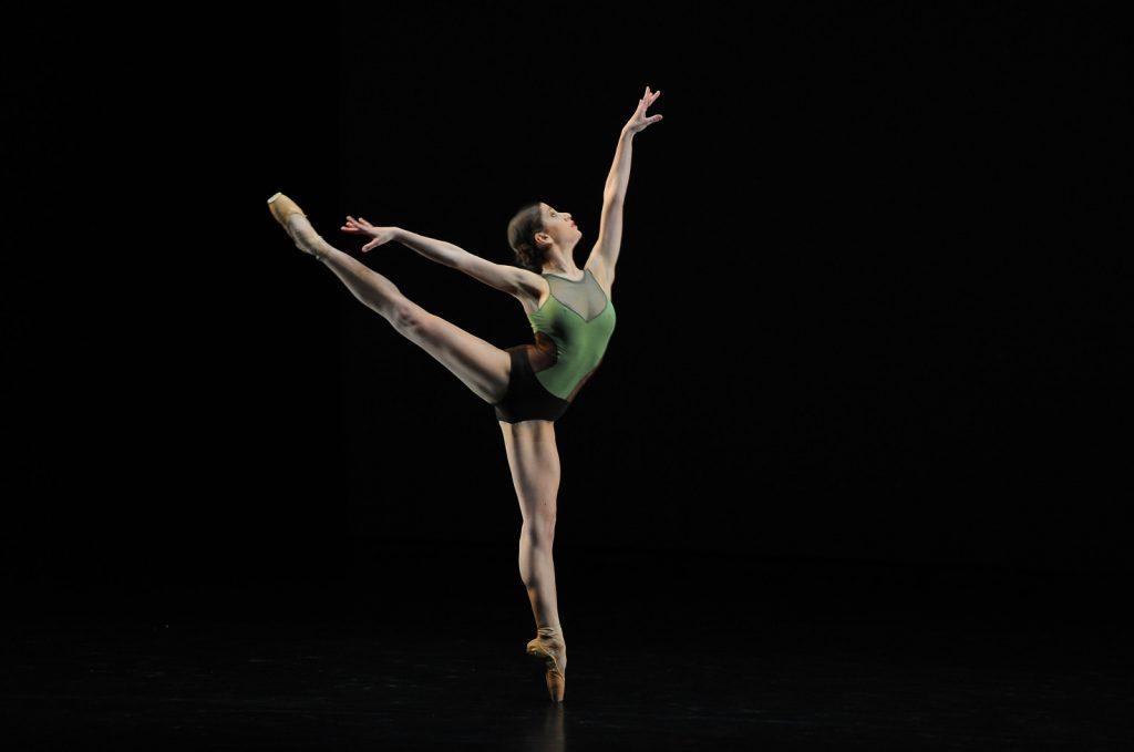 Tanzolymp_choreography_contest_2015_738